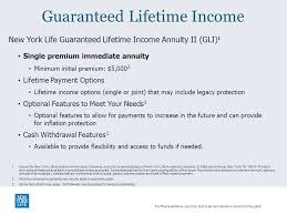 joint life insurance quotes brilliant joint term life insurance quotes canada raipurnews