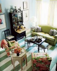 colored living room furniture. Amazing Colored Living Room Furniture For Painted Home Improvement Ideas O