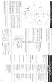 wiring diagram for frigidaire dishwasher the wiring diagram wiring diagram for frigidaire dishwasher vidim wiring diagram wiring diagram