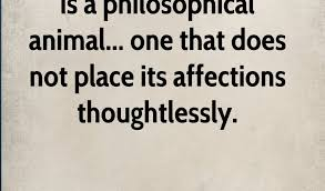 Best Philosophical Quotes Philosophical Quotes About Friendship Best Philosophical Quotes 91