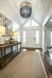 foyer area rugs indoor entry rugs contemporary innovative design ideas for outdoor best pertaining to 5