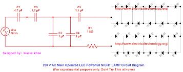 120v led wiring diagram on 120v images free download wiring diagrams Led Lamp Wiring Diagram 120v led wiring diagram 7 120v electrical diagrams t8 tube wiring diagram led autolamps wiring diagram