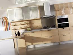 Help Me Design My Kitchen Kitchen Design Tool Unusual Kitchen Renovations Cabinet Layout