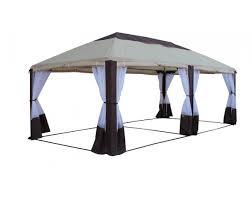 Большой шатер для отдыха на природе <b>Митек Пикник</b>-<b>Элит</b> 6.0 ...