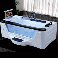 glamorous bathroom ideas together with portable plastic bathtub for s collapsible camping full image