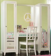 Makeup Vanity For Bedroom Bedroom Exquisite Diy Vanity Table Plans Remarkable Diy Vanity