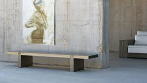 baltus furniture. comments baltus furniture
