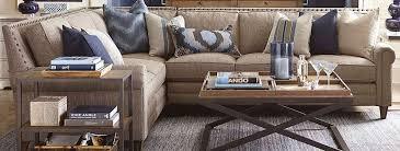 Living Room Signature Furniture Lexington KY