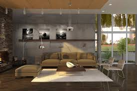 setting up interior lighting in your new home home interior lighting 1