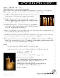 Light The Candles All Around The World Instrumental Light Of The World Instrumental Cigit Karikaturize Com