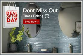 the best glass tile kitchen backsplash glass tile and stone tile