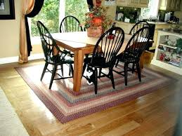 kitchen accent rugs kitchen accent rugs washable hearth rug rugs and runners rubber rugs for kitchen kitchen accent rugs