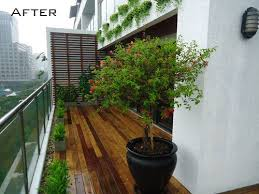 Small Picture Best 20 Bangkok balcony ideas on Pinterest Small balcony garden