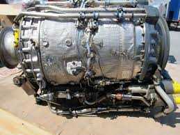 BMW 5 Series bmw aircraft engines : RR/BMW T312 APU Archives - Jet Engine Trader : Jet Engine Trader