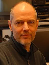 Wolfgang Bauer, geboren 1959, arbeitet seit Mitte der 1980er Jahre beim ORF. Wolfgang Bauer. ORF. Derzeitige Schwerpunkte: Radio-Beiträge für das Programm ... - bauer239.5002112