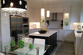 Renovate Kitchen Kitchen Renovation Contractor Mississauga Oakville Brampton