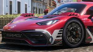 Forza Horizon 5 hands-on: a next-gen spectacle for Xbox Series consoles •  Eurogamer.net