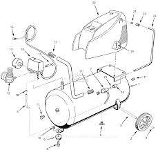 Kohler cv22s engine parts diagram in addition kohler engines parts diagram furthermore kohler engine torque specifications