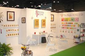 Free Standing Display Boards For Trade Shows Manny Stone Decorators Trade Show Tips and Ideas 64
