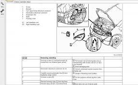 images of yale forklift wiring schematic lights wire diagram massey ferguson alternator wiring diagram as well as forklift wiring massey ferguson alternator wiring diagram as well as forklift wiring