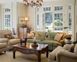 style living room furniture cottage. English Cottage Style Furniture For Sale Country Sofas Living Room O