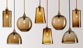 amber pendant lighting. good brown glass pendant lights 41 in danish with amber lighting e