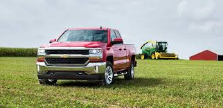 2018 chevrolet pickup colors.  pickup exterior styling of the silverado 1500 lt intended 2018 chevrolet pickup colors l