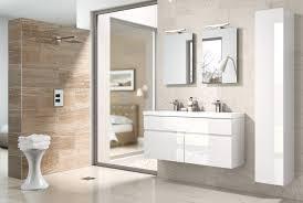 gloss gloss modular bathroom. Gloss Modular Bathroom N