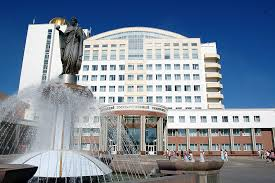 Купить диплом в Белгороде Как проверить подлинность диплома