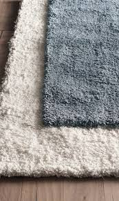 medium size of furniture c bath rug set black and white bathroom mats rubber shower