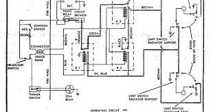 67 camaro wiring diagram 1969 Camaro Horn Relay Wiring Diagram 1969 camaro wiring harness diagram 69 camaro horn relay wiring diagram