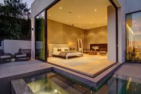 La Kaza Design 1823 N Doheny Drive Los Angeles Ca 90069 Presented By