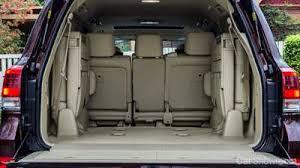 2018 toyota landcruiser sahara. 2017 Toyota Land Cruiser Sahara U201c 2018 Landcruiser