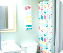 kids bathroom accesories kid bathroom rugs bathroom ideas large size of bathroom kids bath rug bath