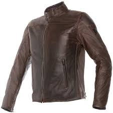 dainese mike motorcycle leather jacket clothing jackets brown dainese textile jacket for dainese leather jacket care popular