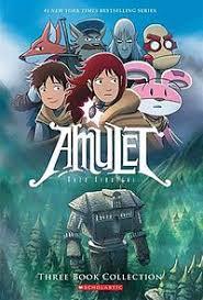 amulet 3 book boxset jpg