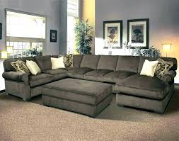 sofa sectionals long sectional sofas extra long sofa with chaise extra long sectional sofa sectional sofa design long long sectional sofas