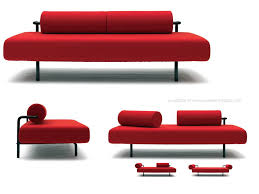 modern sofa bed. Save Space Furniture NY New York Saving Sofa Beds Pull Out Wall Modern Bed