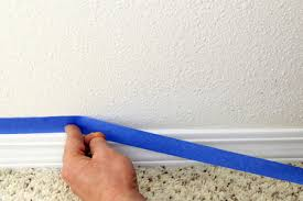 Best Masking Tape For Decorating Best Ways To Use Painters Tape DIY True Value Projects 74