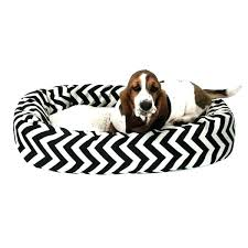 majestic pet beds. Majestic Pet Bagel Bed Beds Full Image For .