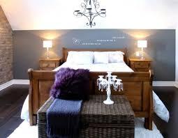 Schlafzimmer Mit Schrägen Wänden Gestalten Haus Ideen Haus Ideen