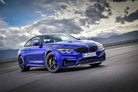 bmw bakkie 2018. modren bakkie slotting in between the m4 competition pack and fullbore gts  limited run cs takes after its more powerful sibling making extensive use of  to bmw bakkie 2018 n