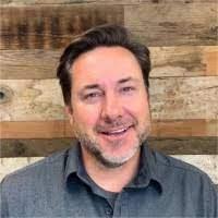 Benjamin Joyce - Chief Executive Officer - Mission Farms CBD | LinkedIn