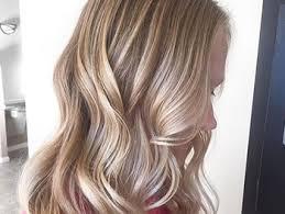 Redken Brown Hair Color Chart Blonde Hair Discover Blonde Haircolor Haircare Redken