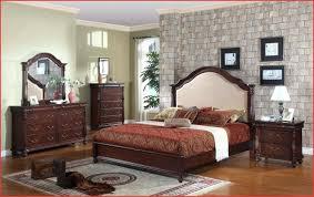 american furniture warehouse memory foam mattress direct jobs glendale az