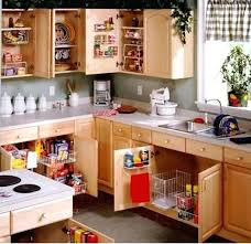 organizing a small kitchen how to organize small kitchen cabinets organizing kitchen cabinets small kitchen narrow organizing a small kitchen