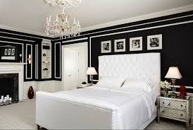 40 Best Bedrooms With White Furniture For 40 Inspiration Bedroom With White Furniture