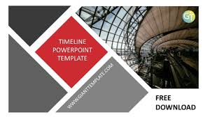 Architectural Powerpoint Template Architectural Ppt Templates Free Download Qiux