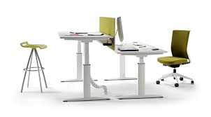 mobility actiu office furniture
