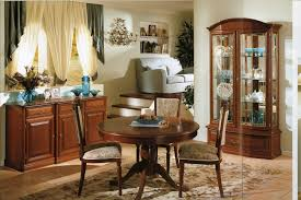 italian furniture. Italian Dining Room Set 4 Resize Furniture B